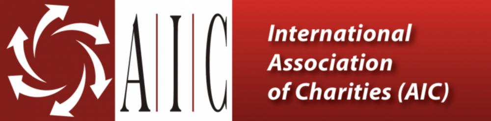 International Association of Charity (AIC) | Конгрегація ...