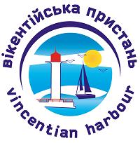 vikentiyska-pristani