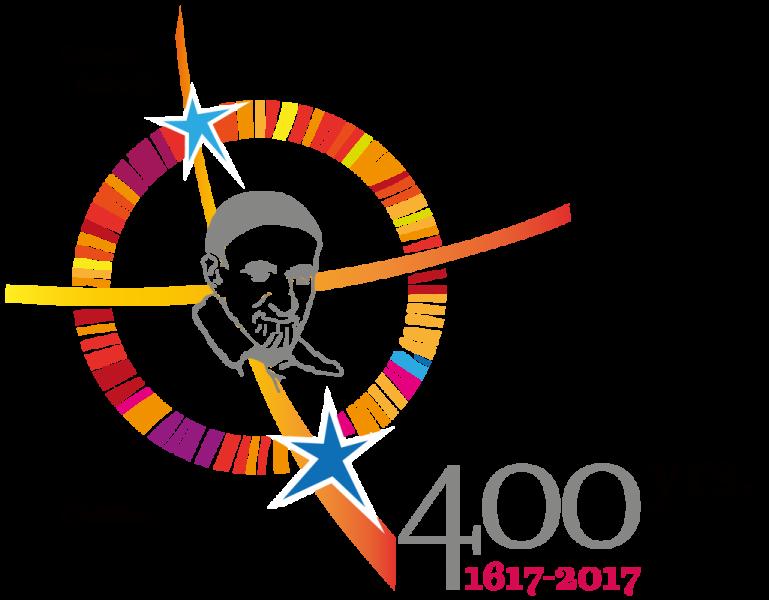logo 400 EN-03