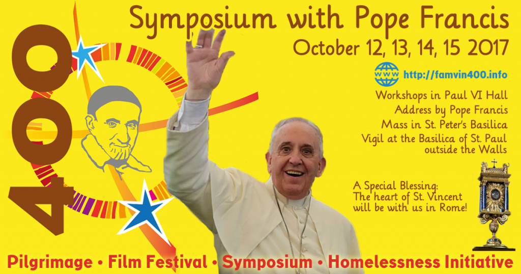 pope-symposium-2017-facebook-featured-EN