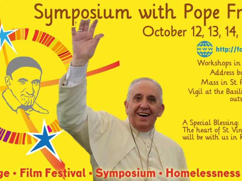 pope-symposium-2017-facebook-featured-EN