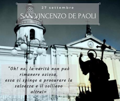 27-09-17-Pope
